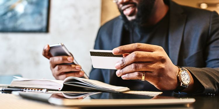 Willingness to Pay: What It Is & How to Calculate