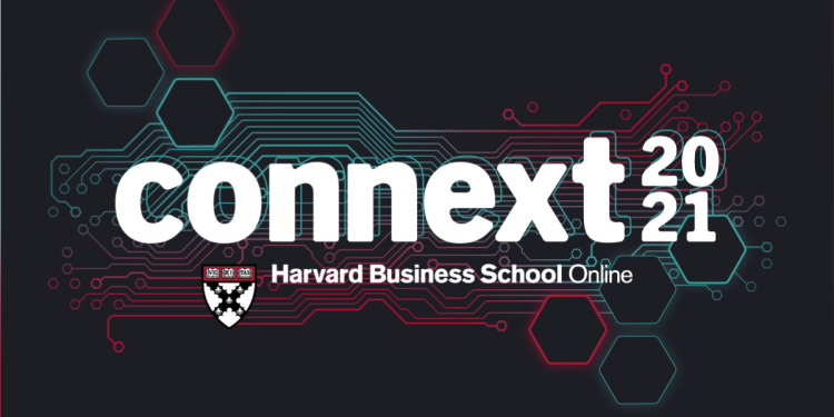 Virtual Connext 2021: Coming This May