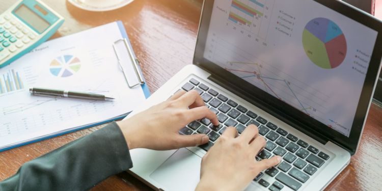 How to Find the Right Business Analytics Course for You