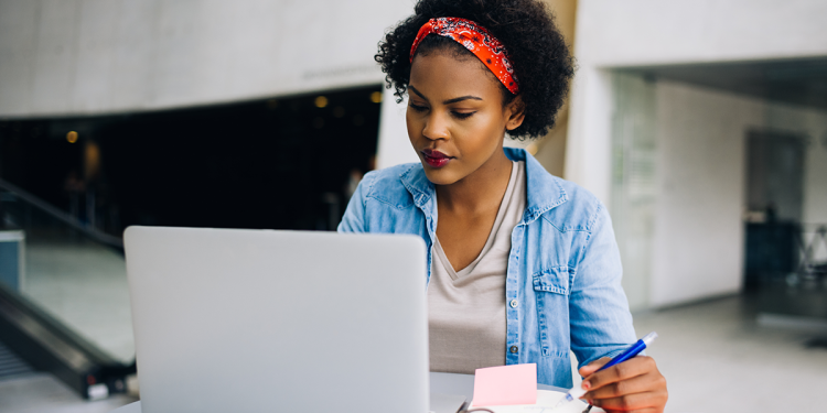 Tips for Transitioning from College to Your Career