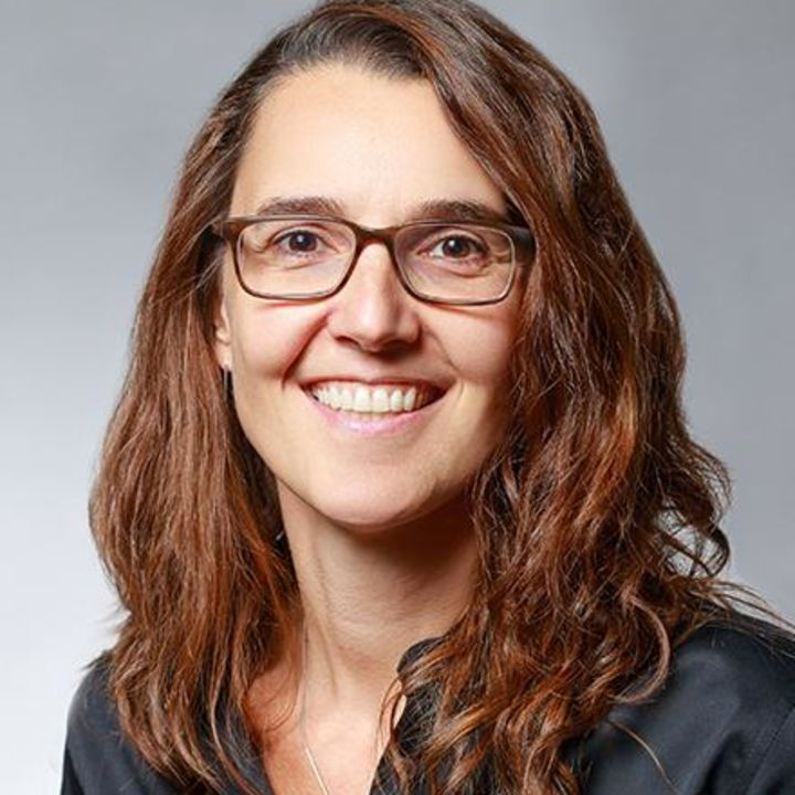 Eva Ascarza