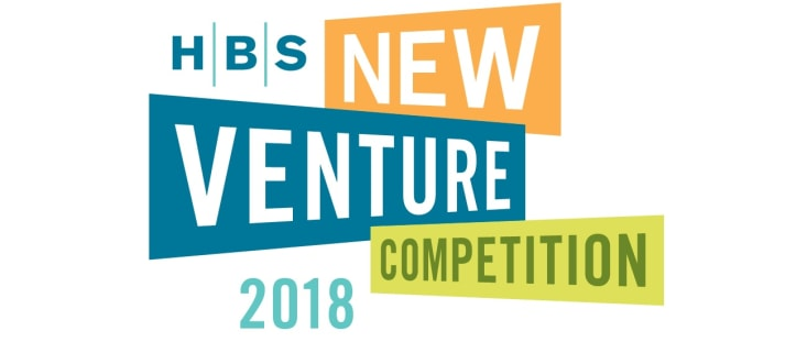 NEW VENTURE COMPETITION ANNOUNCES 2018 SOCIAL ENTERPRISE TRACK SEMIFINALISTS