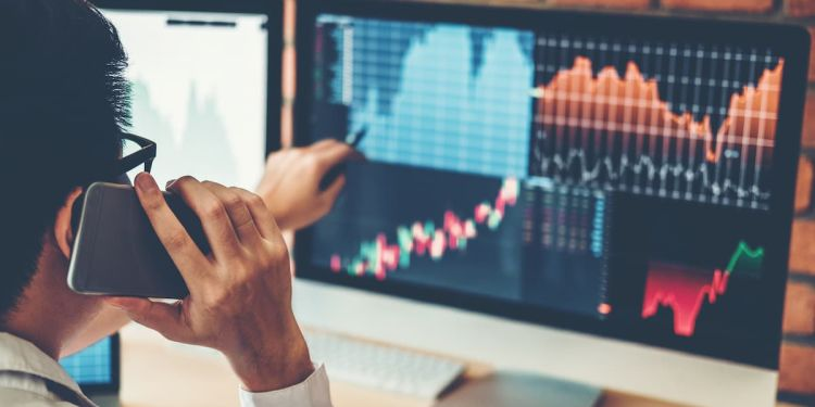 How to Diversify Your Portfolio with Alternative Investments