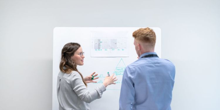 5 Tips for Formulating a Successful Strategy