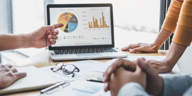 5 Principles of Data Ethics for Business