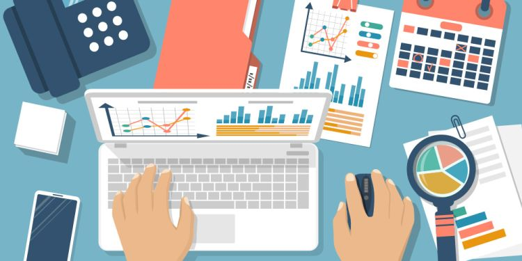 Accounting for Entrepreneurs: 5 Skills You Need to Know