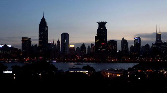 East Asia MBA Market Update