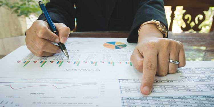 The Beginner's Guide to Reading & Understanding Financial Statements