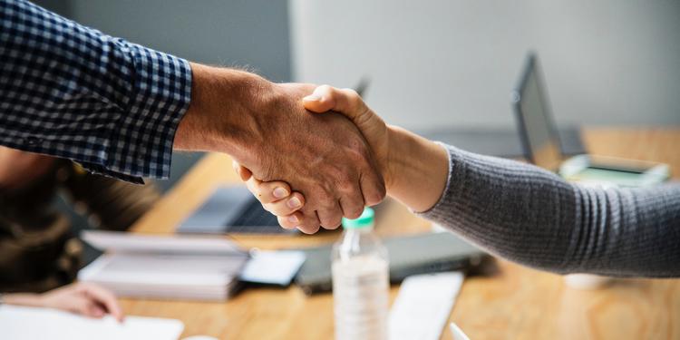 7 Negotiation Tactics That Actually Work