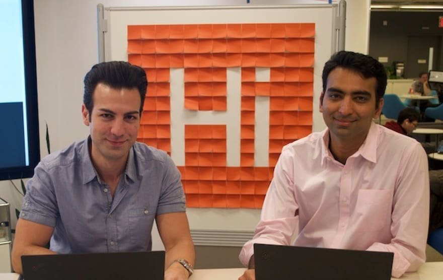 How HBS Set Us Up for Start-up Success
