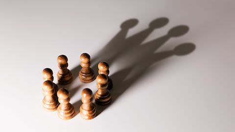 A Guide to the Big Ideas in Corporate Governance
