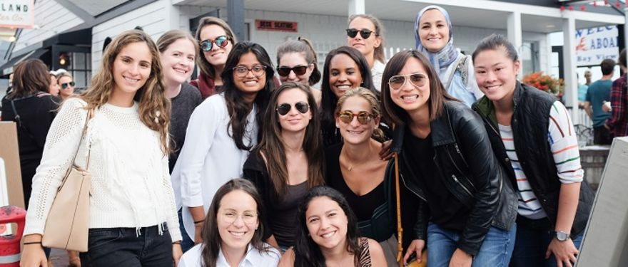 Women and the MBA: 6 Important Aspects of the HBS Program