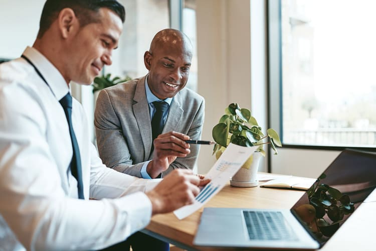 5 Ways Managers Can Use Finance to Make Better Decisions