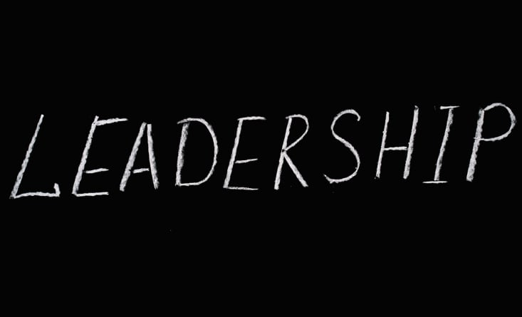 Good Leadership Is an Act of Kindness