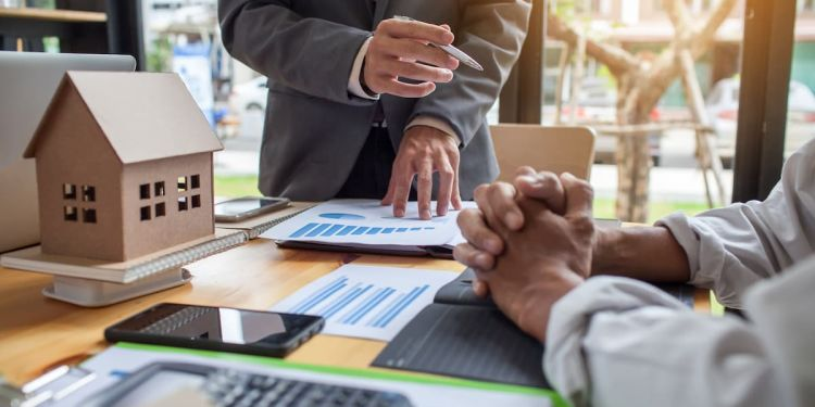 How to Analyze a Real Estate Investment