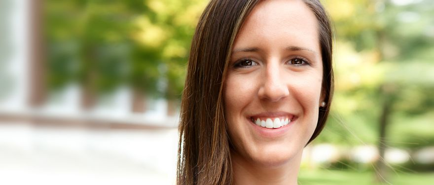 Working With Organizations That Recruit at HBS: An Interview with Renee Pappastratis