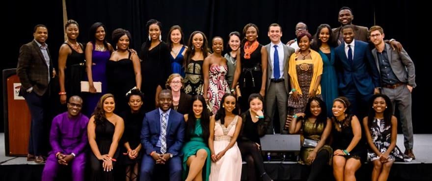 Meet the HBS Africa Business Club