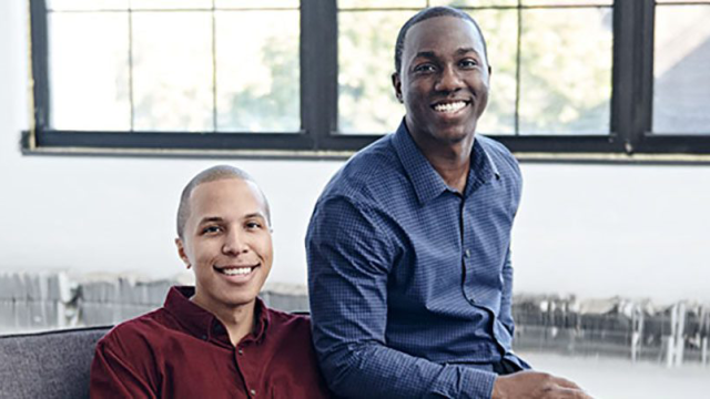 Changing the Face of Entrepreneurship and Venture Capital at Harlem Capital