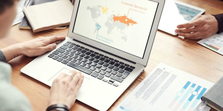 5 Common Challenges of International Business You Should Consider