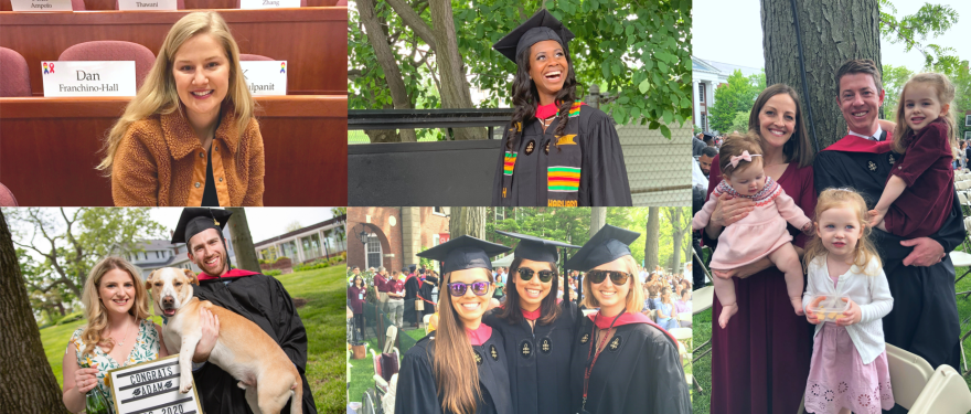 Is the MBA Worth It? Hear What Recent HBS Grads Have to Say (Part 2)
