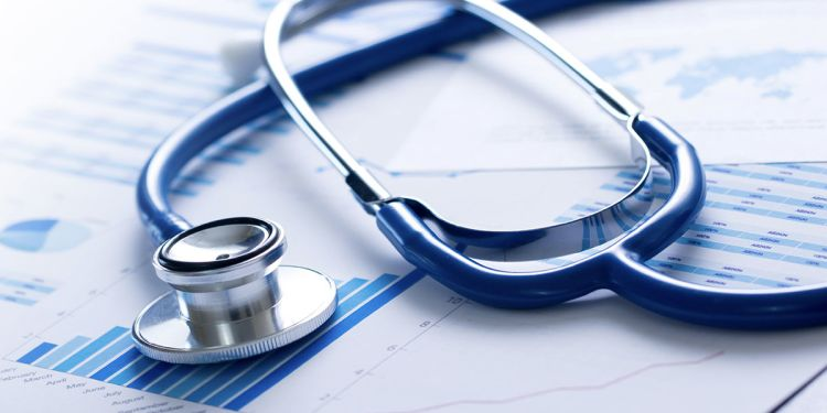 What is Health Care Economics?