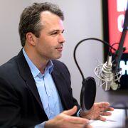 Podcast Explores Unilever's Digital Transformation Thumbnail