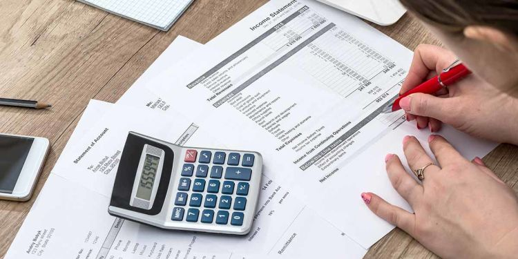 Financial Statement Analysis: The Basics for Non-Accountants