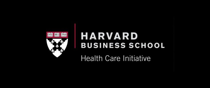 """""""Health Minute: An Introduction To Current Health Care Research"""""""