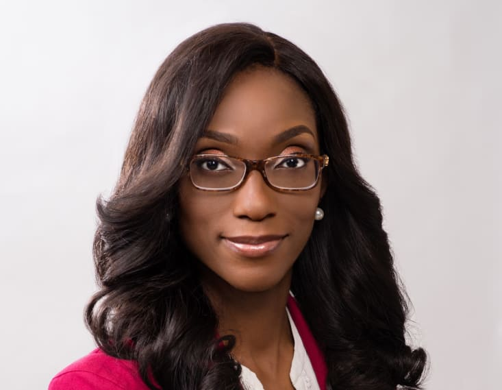 SPNM Perspectives: Chienye Ogwo, Africa Initiative for Governance