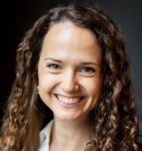 Kate Barasz