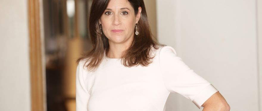 """""""It's important to have a compelling story:"""" Jodi Glickman on being Great on the Job"""