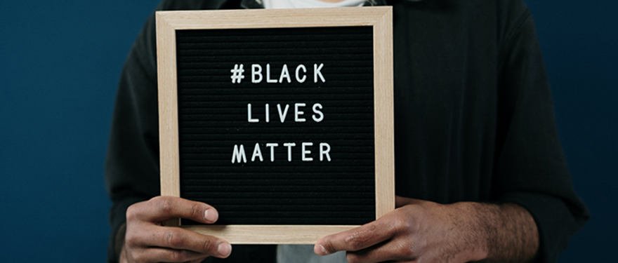 Turning a Moment into a Movement: How the Anti-Racism Fund Co-Founders are Fighting Racism and Encouraging Other Companies to Do Their Part
