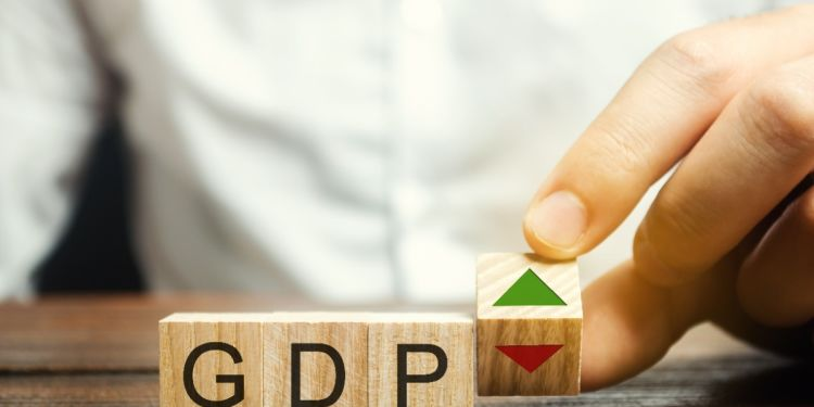 What Is GDP & Why Is It Important?