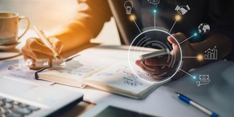 5 Economics Skills All Managers Need