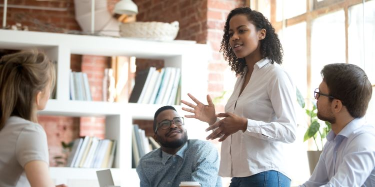 5 Steps to Creating a Successful Leadership Development Plan